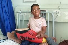 9-year-old-Sibabalwe-Mpingelwani-and-BigShoe