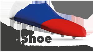 BigShoe e.V.